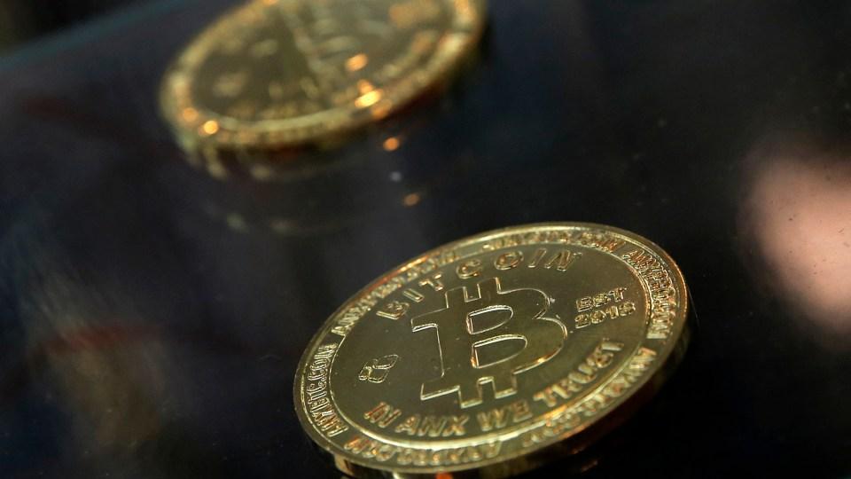 Bitcoin atm attorney