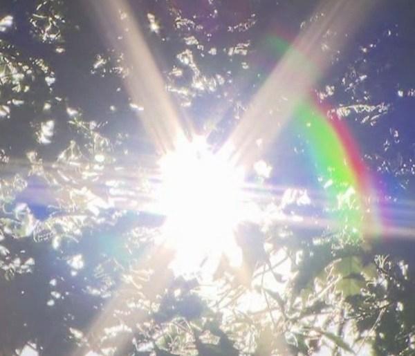 generic heat hot sun_498338