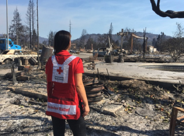 red cross cascades ca wildfires 12082017 courtesy_564656