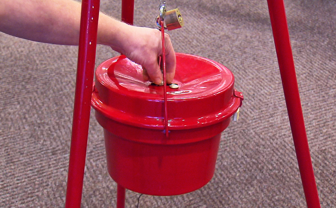 salvation-army-donation_385036