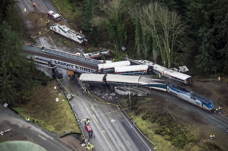seattle times amtrak derailment_569488