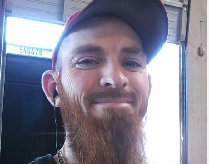 Kacey platt November crash shooting homicide