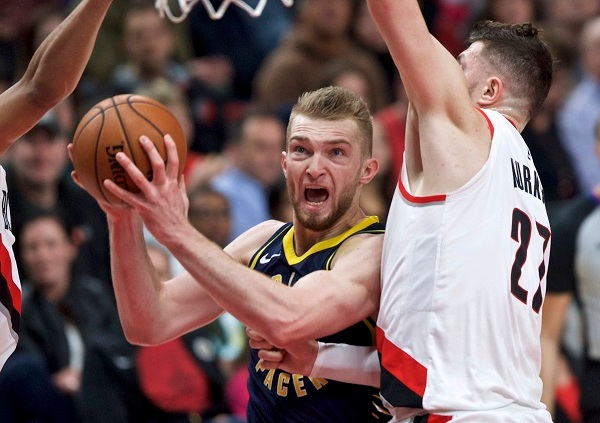 Pacers Trail Blazers Basketball_1516342574912