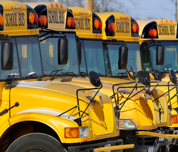 School Bus Generic_1511894126367