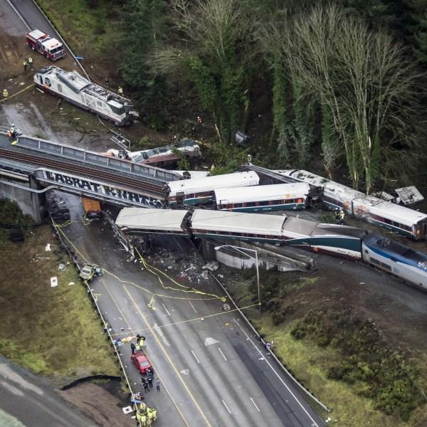 Train_Derailment_Washington_State_33521-159532.jpg93632303