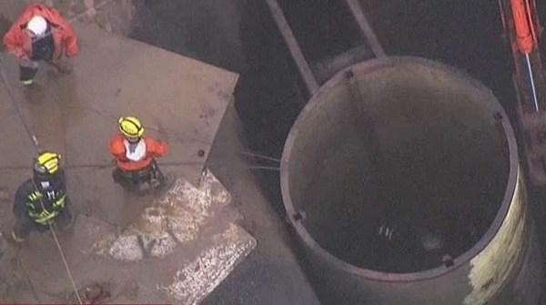 clark county trench rescue b 01292018_1517272206776.jpg.jpg