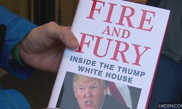 donald trump fire and fury powells 01052018_577980
