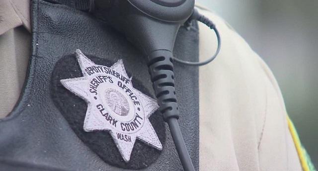 generic clark county sheriff badge_1516021789348.jpg.jpg