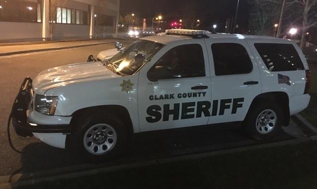 generic clark county sheriff patrol car 01152018_1516033907324.jpg.jpg