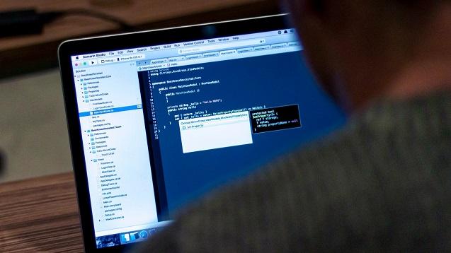 generic computer news link 01092018_1515508502441.jpg.jpg