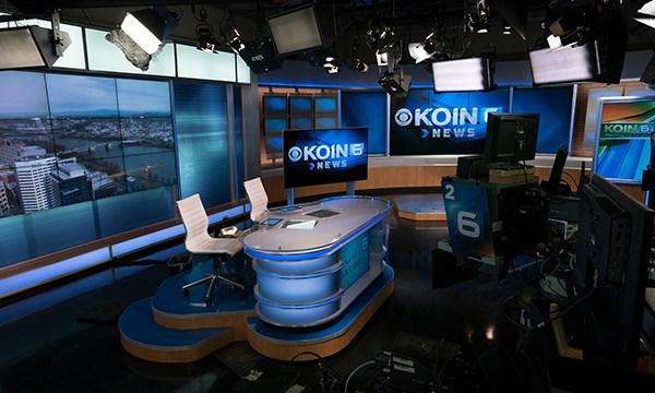 koin 6 news set 01072018_1515359423435.jpg.jpg
