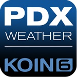 pdx weather gx 01042018_1515077102315.jpg.jpg