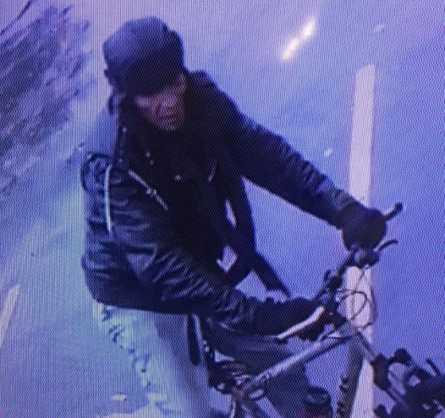 portland armed robbery susepct_579818