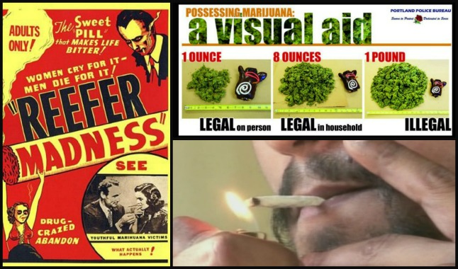 reefer-madness-legal-weed-combo-06302015_1515870643647.jpg