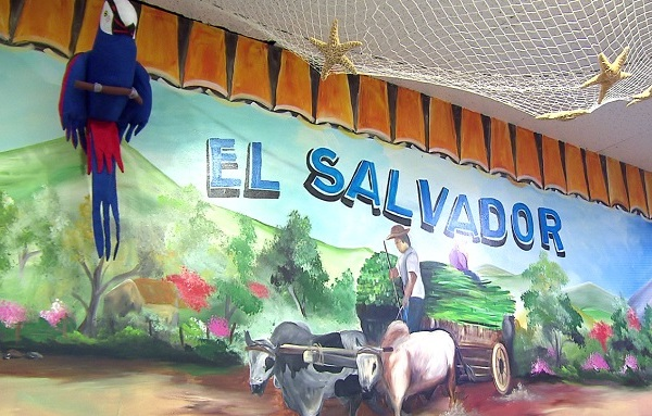 salvadoran restaurant 1082018_1515481386204.jpg.jpg