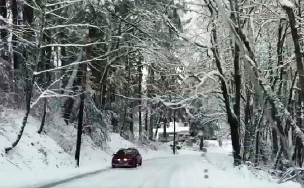 snow-sw-portland-b-01112017_391523