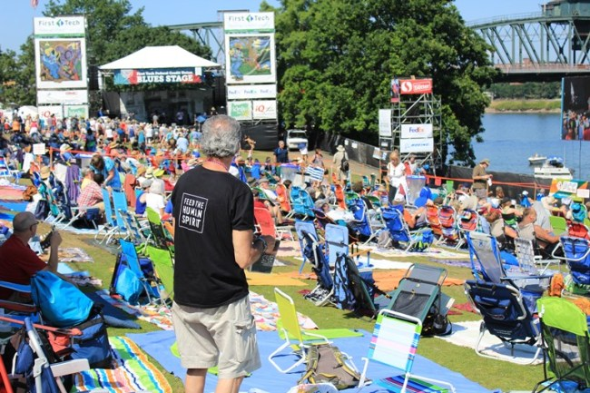 waterfront blues fest 06302017_1516136402624.jpg.jpg