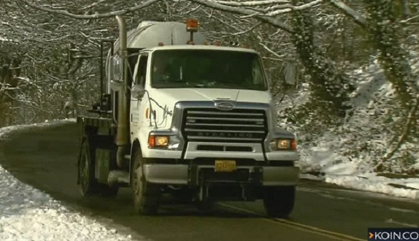 PBOT snow deicer salt car 2212018_1519258404031.jpg.jpg