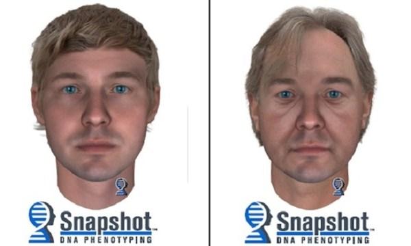 dna suspect technology eugene phenotype 1222018_1516666516238.jpg_32406965_ver1.0_640_360_1518495673554.jpg.jpg
