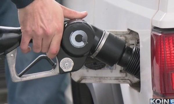 generic-gas-pump-11032015_1518408738907.jpg