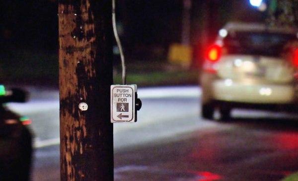 generic crosswalk button 11302016_1518880125557.jpg.jpg