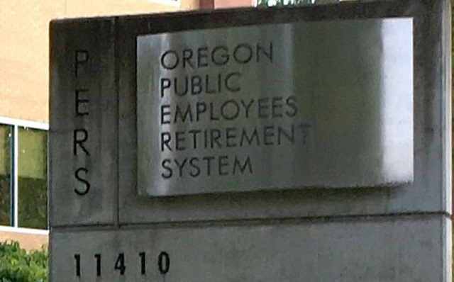 generic oregon public employee retirement system pers 02012018_1517523417094.jpg.jpg