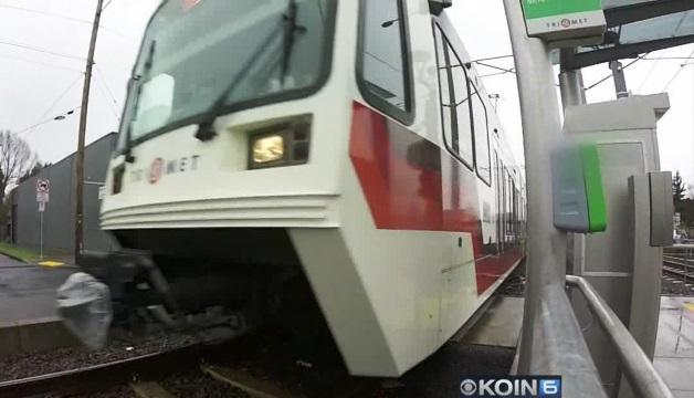generic trimet max train 02202018_1519172551603.jpg.jpg