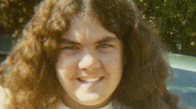 martha-morrison-a-1974