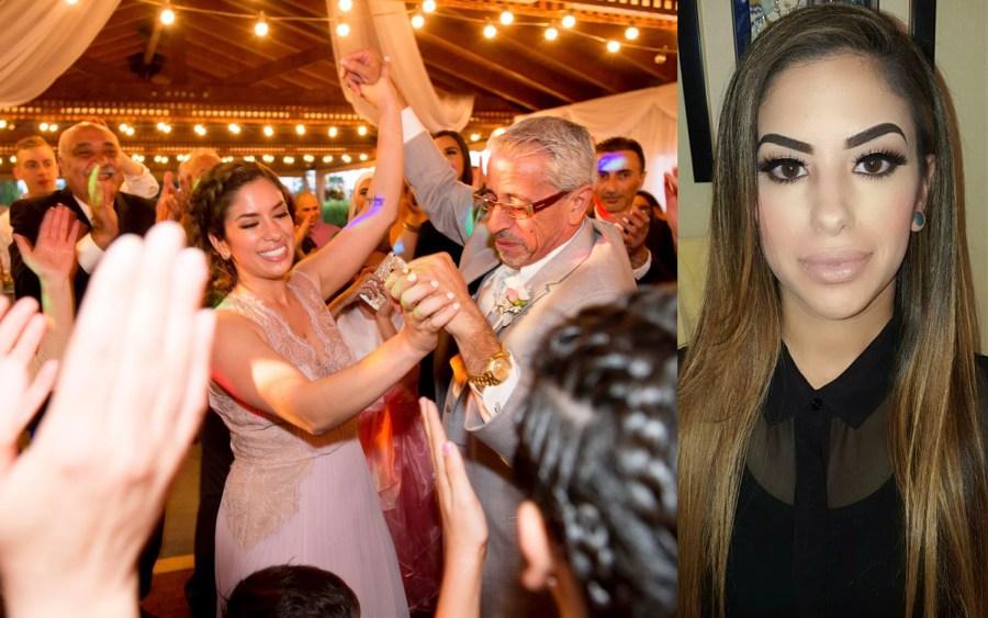 aloha murder victim sara zghoul