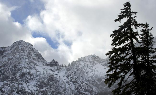 Washington Snowpack_1519680820399