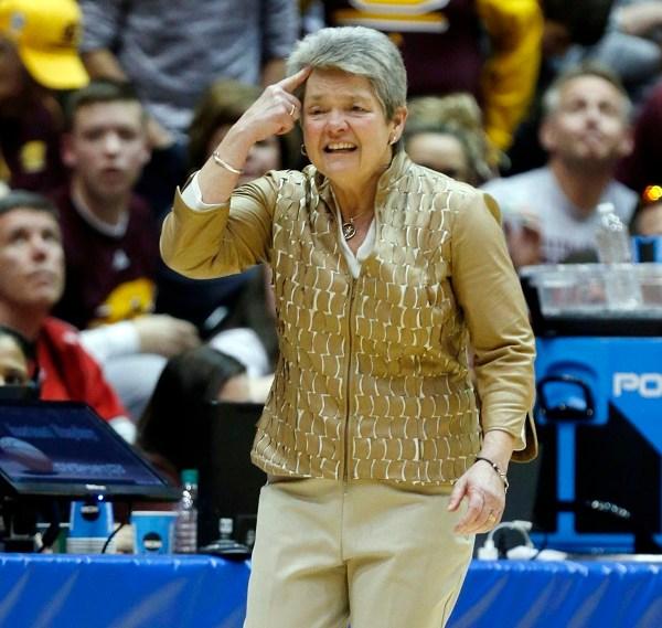 NCAA Central Michigan basketball_1521853427801