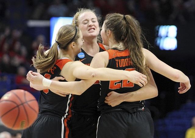 NCAA Oregon St Baylor Basketball_1521856106966