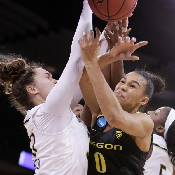 NCAA Oregon Notre Dame Basketball_1522117583171