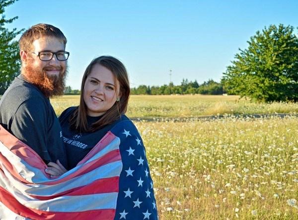 Cassie and Jesse (Courtesy Cassie Warren)_1522186113688.jpg.jpg