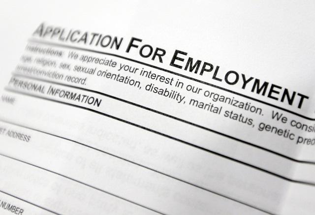 Unemployment Benefits_1521600711778