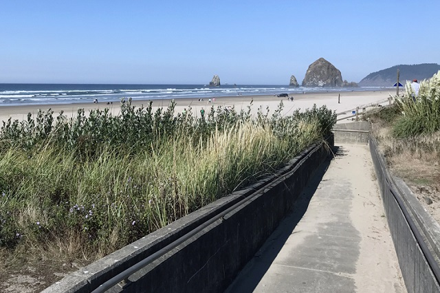 cannon beach 2017_1520274345705.jpg.jpg