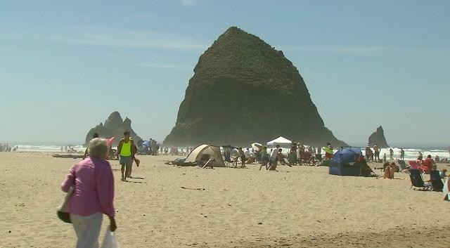 cannon beach haystack rock 2016_1520274343621.jpg.jpg
