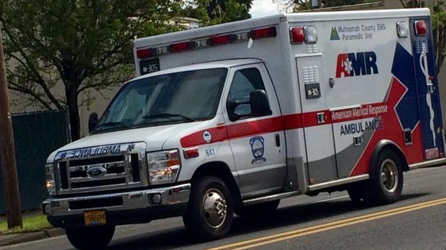 generic-amr-ambulance-04102015_1515686565735.jpg