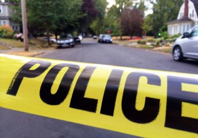generic crime scene police_1516586435207.jpg.jpg