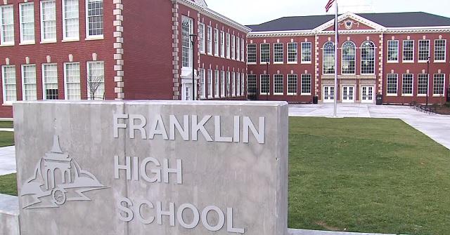 generic franklin high school 03142018_1521074874817.jpg.jpg