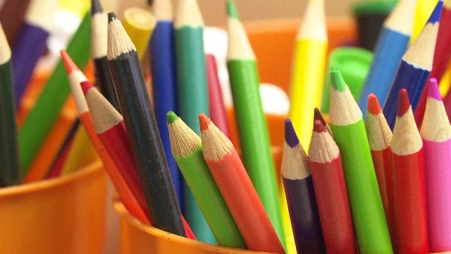 generic pencils color school 10172017_1520362883368.jpg.jpg