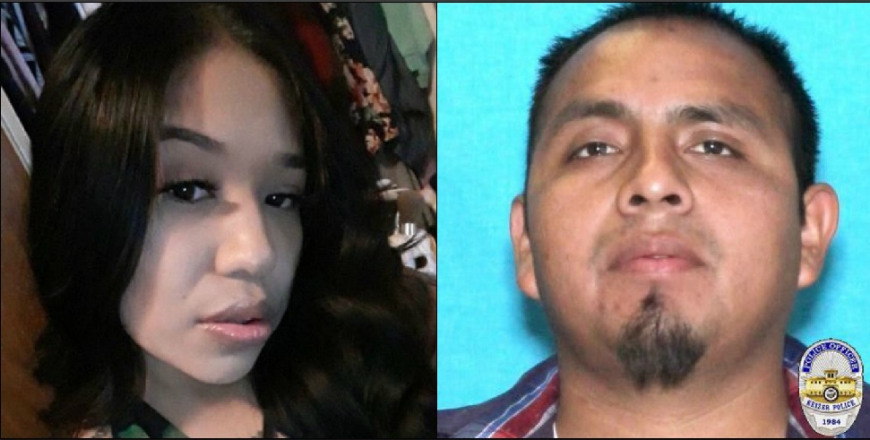 Cynthia Martinez was last seen on July 16 leaving a bar with two Hispanic men_501777