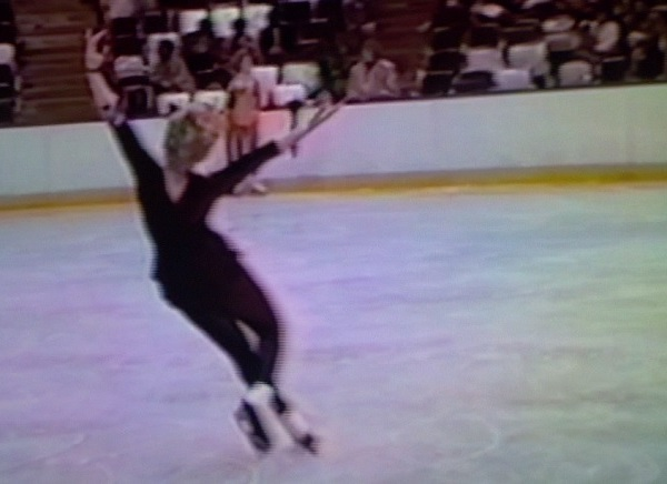 tonya harding  sharp edges