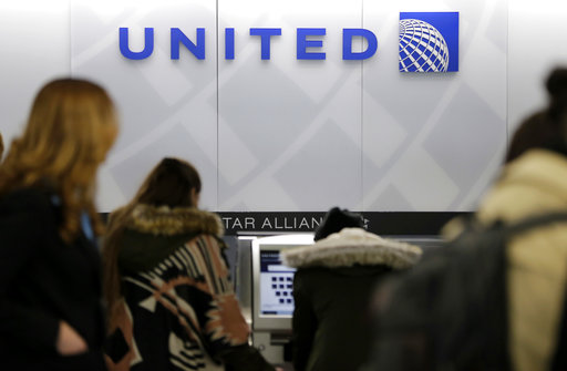 United Airlines Dead Dog_1521084891544