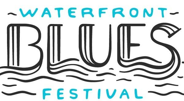 waterfront blues fest logo 03032018_1520345247716.jpg.jpg