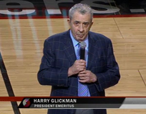 Harry Glickman 2_1522599101034.jpg.jpg