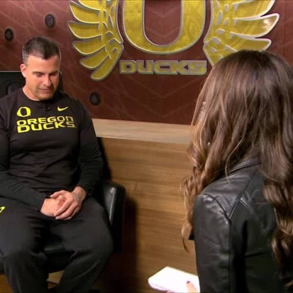 Oregon_HC_Mario_Cristobal_talks_spring___0_20180416045616
