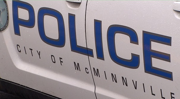 generic mcminnville police department 03092017_424138