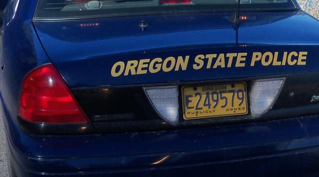 generic-osp-oregon-state-police-
