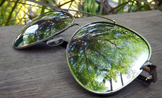 generic sunglasses 06222017 pdp_478188
